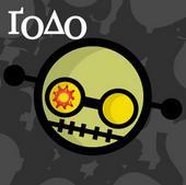 godo_ico