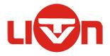 leon.tv_web