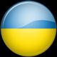 ukrflag_ico