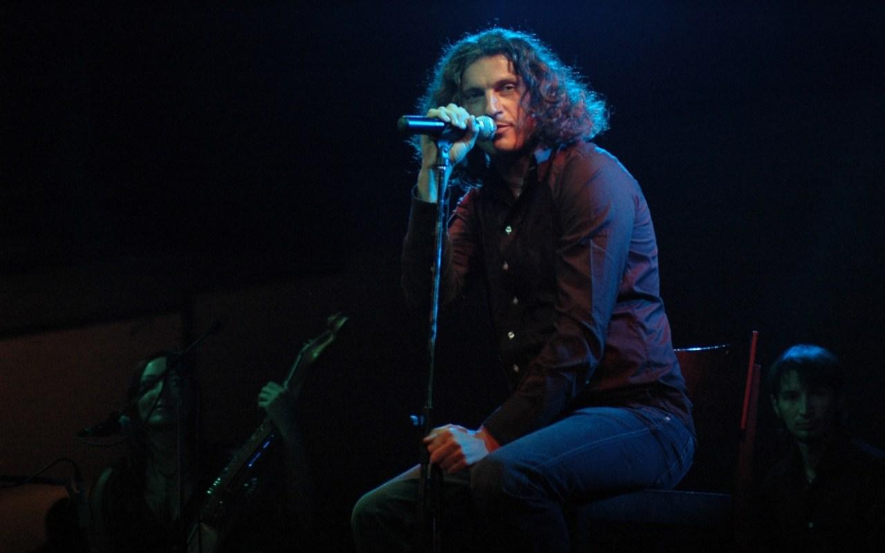 skriabin_concert