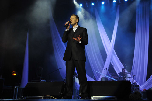 p.tabakov_concert.13.01.10_1