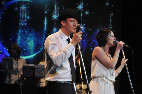 snizhnist.concert.09.01.2010_22
