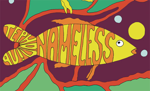 nameless_fish