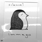 immago_silence