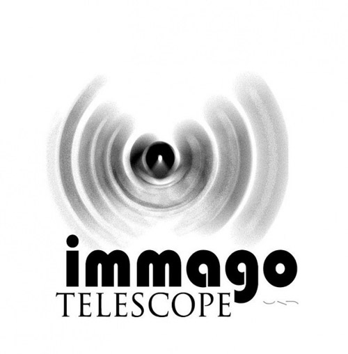 immago_telescope.cover